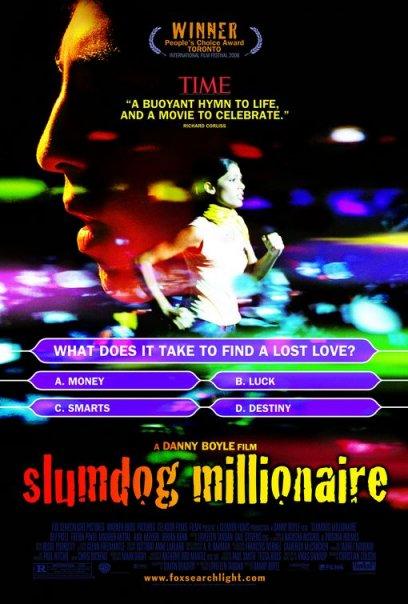 slumdog-mil2