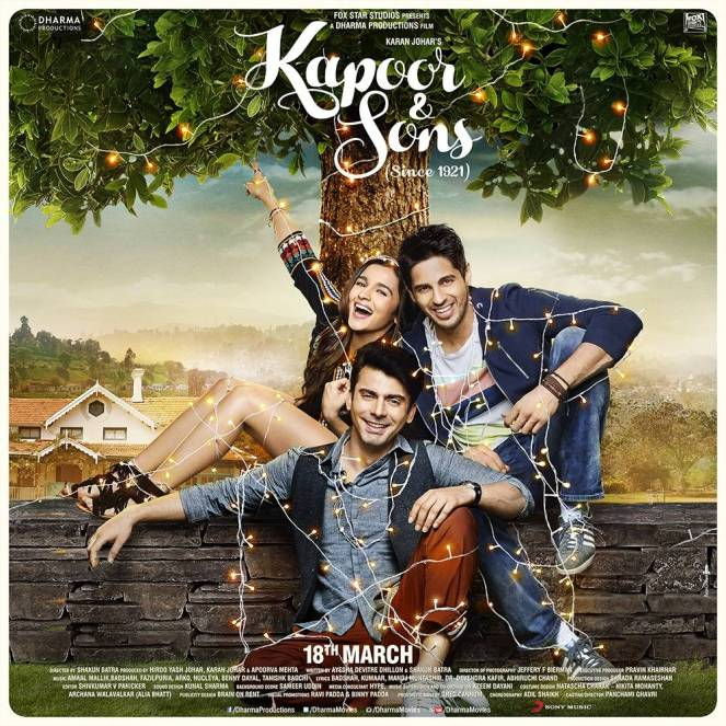 kapoorsons-poster