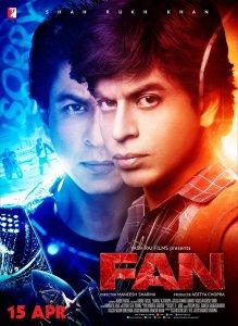 fan-poster2
