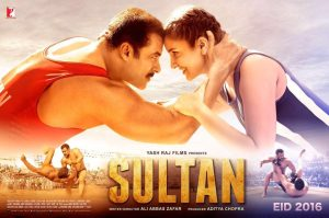 sultan-movie-all-hd-posters-8