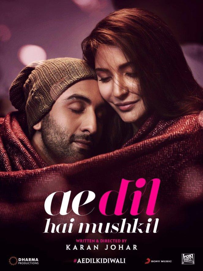 ae-dil-hai-mushkil-hd-images