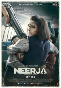 neerja-poster