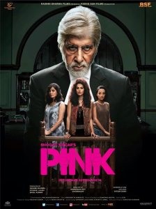 pink-poster