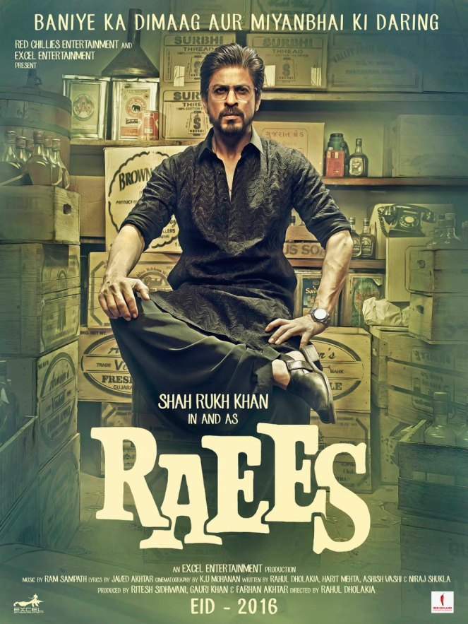 raees-movie