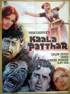 cs_kaala-patthar