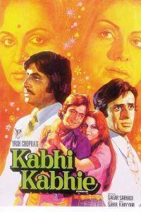 cs_kabhi-kabhie